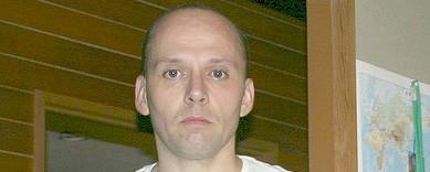 Adam Mrozewski blog - Twój osobisty trener