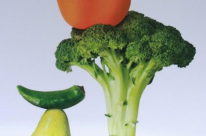 warzywaz